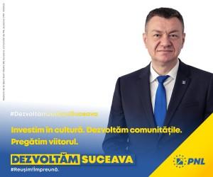 Bogdan Gheorghiu - PNL