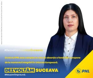Catalina Culipei - PNL
