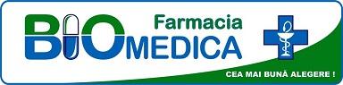Farmacia Biomedica