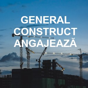 General Construct