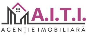 A.I.T.I. Imobiliare Suceava