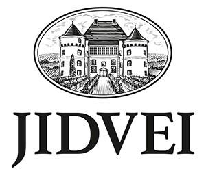 Jidvei - vinuri albe romanesti de calitate