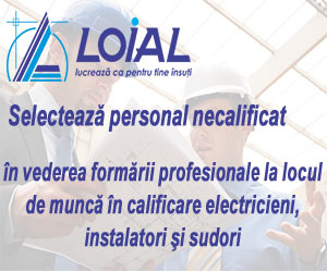 Loial Impex Suceava