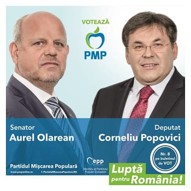 PMP Suceava