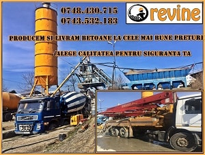 REVINE Suceava