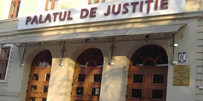 Resultado de imagen de judecat Moldovenesc