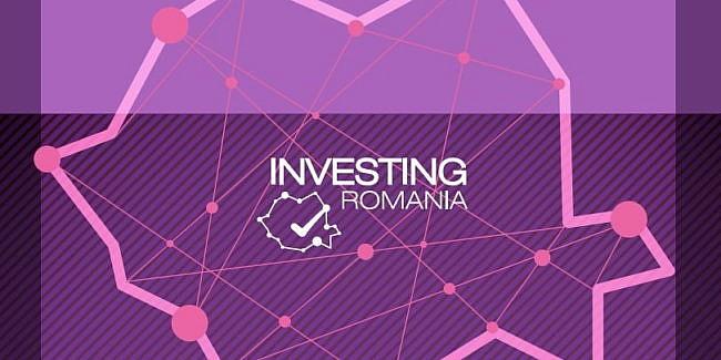 strategia investitorilor pe internet