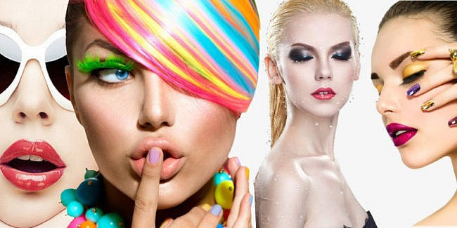 Machiaj Ce Inseamna Un Make Up Profesional Si Care Sunt Beneficiile