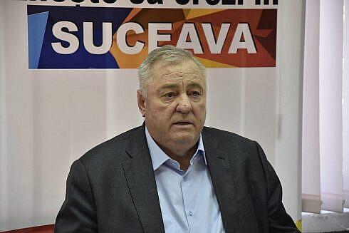 Ioan Stan: PSD va ataca la CCR orice lege privind alocațiile care prevede anularea unor drepturi deja câștigate de copii