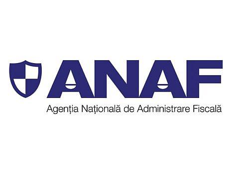 NU DESCHIDEȚI MESAJELE FALSE, transmise în numele ANAF