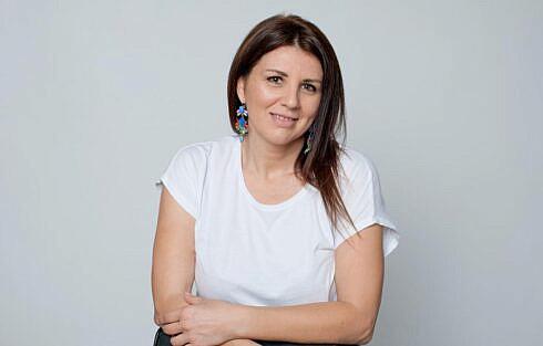 După 13 ani în Meli Melo, Alina Mitrică se alătură echipei Retargeting Biz, ocupând poziția de Chief Commercial Officer
