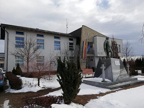 Comuna Moara intră în scenariul roșu. Câmpulung Moldovenesc și Șcheia mai stau 14 zile în scenariul galben