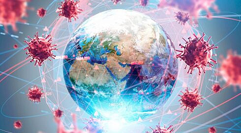 A fost actualizată lista statelor cu risc epidemiologic pentru care se instituie măsura carantinei. Persoanele au obligația să prezinte certificatul unui test negativ RT-PCR