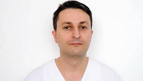Doctorul Marius Grămadă nu mai vrea un nou mandat de director medical al Spitalului Județean Suceava