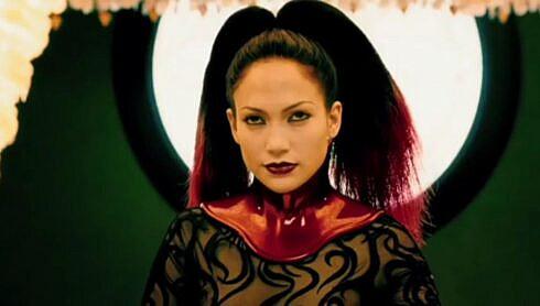 Jennifer Lopez va fi protagonista thriller-ului SF 'Atlas'
