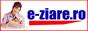 e-Ziare.ro - Ziare romanesti de la A la Z