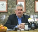 Ambasadorul Republicii Coreea de Sud în România va vizita judeţul Suceava