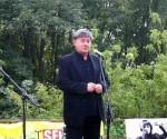Ion Caramitru a deschis Festivalul Medieval din Suceava