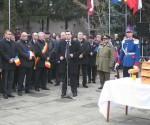 Ziua Naţională la Suceava